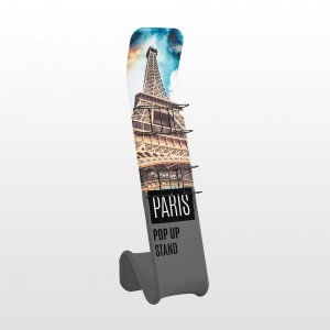 Paris-final