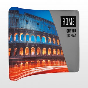 Rome-final